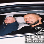 Drake Uses Chiraq Slang In 'What A Time To Be Alive'