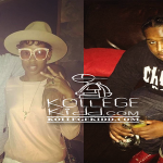 Lil Durk and Dej Loaf React To Detroit Rapper Dex Osama's Murder