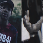 Lil Herb and Lil Durk Drop 'Ain't Right'