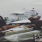Fetty Wap Injures Leg In Motorcycle Accident