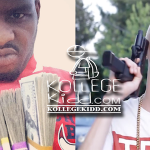 FlyTy (A Fly Visual) Speaks on Success of Slim Jesus, Death of JayLoud and More
