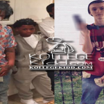 Fredo Santana Says Slim Jesus Is Not In The Cut Like Him and BabyCEO