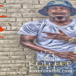 Chiraq Rapper Stain Arrested For Murder, Rico Recklezz Reacts