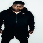 Chiraq Rapper Hittz Honors Incarcerated Brother in 'Free Munchy Pt. 2'