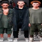 Ice-T Compares Kanye West's Clothing Line To 'New Slave Gear'