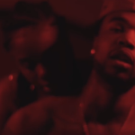 KD Young Cocky and Thotty Do The Nasty In 'Drunk Sex' Music Video