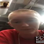 Slim Jesus and King Yella To Drop 'Drill Time (Remix);' May Feature Billionaire Black