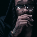 KP Montana Drops 'Jesus Piece' Music Video