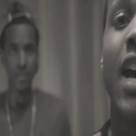 Lil Reese and Lil Durk Drop 'Myself' Music Video