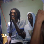 ManeMane4CGG And The Gang Are 'Muggin' Opps In Music Video
