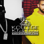Meek Mill Reacts To Drake's 'What A Time To Be Alive' Diss