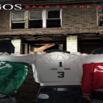Migos Leave 300 Entertainment, Drop 'Back To The Bando' Mixtape