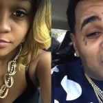 Kevin Gates Kick Victim Says She Forgives IDGT Rapper, But Is No Longer A Fan