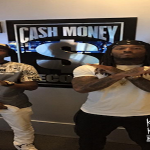 Montana of 300 Reveals He Has Million-Dollar Offers From Record Labels