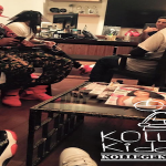 Montana of 300 Says Labels Are Willing To Work With Him On Deal