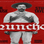 New Music: Lil Mouse- 'Puncho' Featuring Stunt Taylor