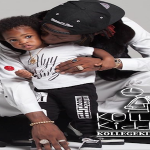 Rich Homie Quan Apologizes For Smoking Weed In Front Of Baby Son