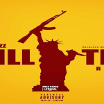 Rico Recklezz Remixes Slim Jesus' 'Drill Time'