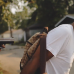 S.Dot and Mike Notes Premier 'All Day' Music Video