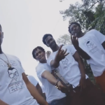 S.Dot Paints A Scary Picture Of 'Everyday' Life In Chiraq (Music Video)