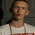 White Drill Rapper Slim Jesus Drops Controversial 'Drill Time' Music Video