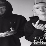 White 'Drill Time' Rapper Slim Jesus Slams Trolls Posing As Him On Social Media