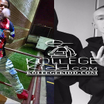 White 'Drill Time' Rapper Slim Jesus To Work With King Louie?