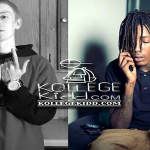 Slim Jesus Addresses Lil Mister Beef