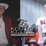 Lil Mouse Remixes Slim Jesus' 'Drill Time' In 'Kill Time'