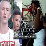 Slim Jesus Denies Stealing 'Drill Time,' ReeseMoneyBagz Reacts
