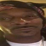 Snoop Dogg Addresses Rumors He Was Kicked Out Of Long Beach By Rolling 20s Crips