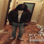 New Music: Chief Keef- 'Fat'