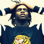Chief Keef Sued For $175K After Missing Auburn Frat House Performance