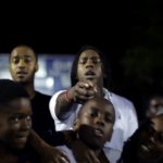 Tay600 Got Shorties Rocking In 'With That (Remix)' Music Video