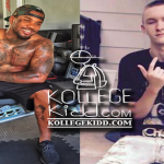 The Game Says Slim Jesus Is Going To Get His Ass 'Smoked'