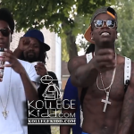 Chiraq Artist TYMB Little Murdered In Chicago (Life and Times Biopic)