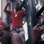 Vell100 of Thot Boyz Drops 'No Time' Music Video