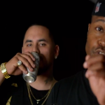 Bo Deal and Young Illy- 'Illion Intro' Music Video