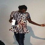 Young Thug Says 90 Percent of His Wardrobe Is Women's Clothing