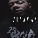 Zona Man of Future's F.B.G. Drops 'Pounds In The Town' Music Video