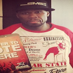 50 Cent Sues Former Legal Team For $75 Million