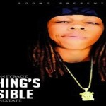 ReeseMoneyBagz (SODMG) Drops 'Anything's Possible' Mixtape