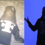 Billionaire Black Requests Verse From Drake For Doing Diddy Bop In 'Hotline Bling'