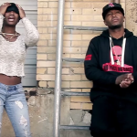Bo Deal and Sonta Drop 'Brighter Day/Same S**t' Music Video