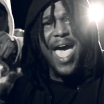 Young Pappy's Brother BuDouble and HiCity Dirt Drop New Song 'Not At All'
