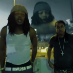 Chase Banz and FBG Duck Drop 'On The Road' Music Video