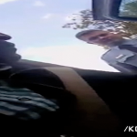 Chicago Cop Provokes Black Man During Traffic Stop