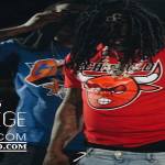 Chief Keef To Name Next Kid, 'Chicago'