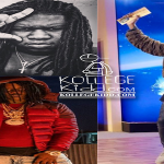 Young Chop Slams Kanye West For Not Signing Chief Keef