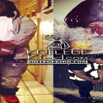 Chief Keef Slowing Down Lil Durk-Assisted 'GLOTF' Album, Young Chop Says